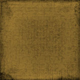 Abstract worn background. Old manuscript Stock Photo