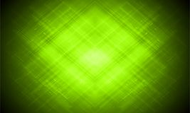 Abstract worn green background. Vector art illustration Royalty Free Stock Photo