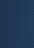 Abstract woven texture. Abstract dark blue woven texture Royalty Free Stock Image