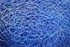 Abstract Woven Texture Background stock photos