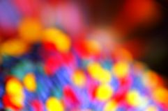 Abstract X. Colorful abstract for unique background royalty free stock photos