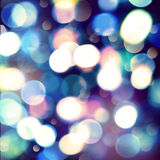 Abstract Xmas backgrounds Royalty Free Stock Photos