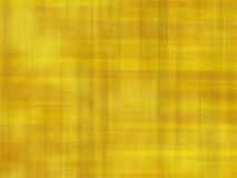 Abstract yellow backgorund Royalty Free Stock Image