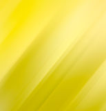 Abstract yellow background Stock Photos