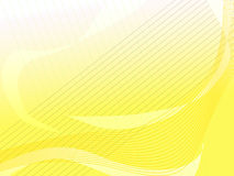 Free Abstract Yellow Background Stock Photos - 5795933