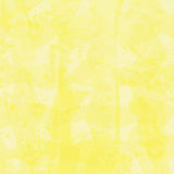 Abstract yellow color Royalty Free Stock Photos