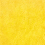 Abstract yellow background texture. Abstract bright yellow background texture Stock Photo