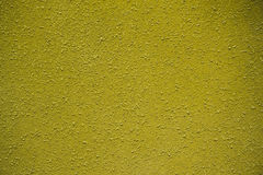 Abstract yellow background texture. Wallpaper Stock Photos