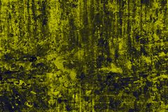 Abstract grunge colorful detailed background Royalty Free Stock Image