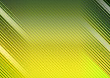 Abstract yellow blur blurry wallpaper. Abstract pink blur blurry background Stock Photos
