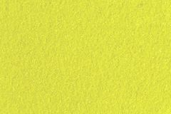 Abstract yellow glitter background. Low contrast photo. High resolution photo Stock Photos