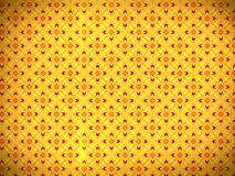 Abstract yellow golden background texture illustration for desig. Abstract yellow golden background texture for design and layouting Stock Photo