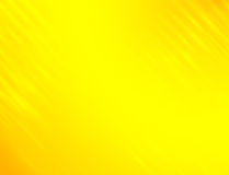 Abstract yellow graphics background Royalty Free Stock Images