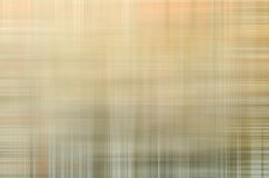 Abstract yellow pattern as background Stock Image