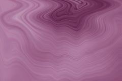 Abstract zacht roze met vage achtergrond Royalty-vrije Stock Foto's