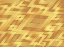 Abstract zig zag line color background_01 Royalty Free Stock Images