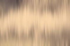 Abstract zwart-wit halftone beeld van modern art. stock illustratie