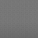 Abstract zwart-wit patroon Stock Afbeelding