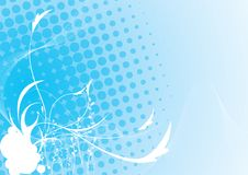 Abstract122 Royalty Free Stock Images