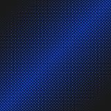 Abstractal halftone diagonal square background pattern template. Abstract geometrical halftone diagonal square background pattern template Royalty Free Illustration
