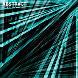 AbstractBackground312 Royalty Free Stock Image