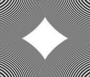 abstractcircular картина 2 Стоковые Фото
