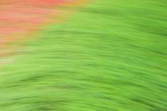 Abstracte aardmotie vage textuur als achtergrond Royalty-vrije Stock Foto's