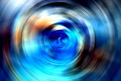 Abstracte Achtergrond stock afbeeldingen