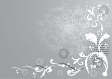 Abstracte achtergrond. Stock Fotografie