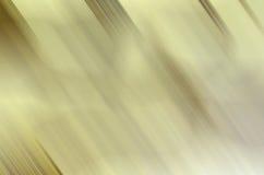abstracte achtergrond Royalty-vrije Stock Foto's