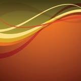 Abstracte achtergrond C Royalty-vrije Stock Fotografie