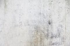 Abstracte achtergrond concrete grungetextuur, barst stock afbeeldingen