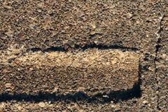 Abstracte achtergrond concrete textuur gemakkelijke mooie kleur royalty-vrije stock afbeeldingen
