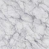 Abstracte achtergrond, creatieve textuur van wit marmer met grijze aders, artistieke marmeringsillustratie, kunstmatig marmer stock illustratie