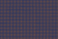 Abstracte achtergrond in donkere purpere plaid Royalty-vrije Stock Afbeeldingen