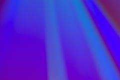 Abstracte achtergrond DVD Royalty-vrije Stock Afbeeldingen