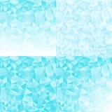 abstracte achtergrond EPS 10 illustratie Gebruikt opaciteitmasker van achtergrond Royalty-vrije Stock Foto