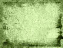 Abstracte Achtergrond, Frame Royalty-vrije Stock Fotografie