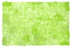Abstracte Achtergrond, Frame Royalty-vrije Stock Afbeeldingen