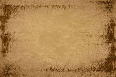 Abstracte Achtergrond, Frame Stock Fotografie