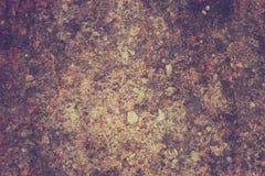 Abstracte Achtergrond Grunge Stock Afbeeldingen