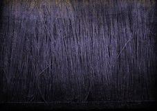 Abstracte achtergrond het varkenshaar van de borstel royalty-vrije stock afbeelding
