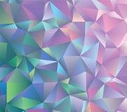 abstracte achtergrond Het vector Art Royalty-vrije Stock Fotografie