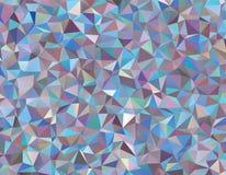 abstracte achtergrond Het vector Art Stock Fotografie