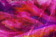 Abstracte achtergrond kleurrijke 02 Stock Afbeelding