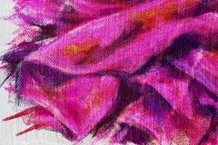 Abstracte achtergrond kleurrijke 02 Stock Foto