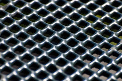Abstracte Achtergrond Mesh Pattern royalty-vrije stock foto's