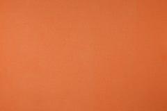 Abstracte achtergrond met bruin Royalty-vrije Stock Afbeelding