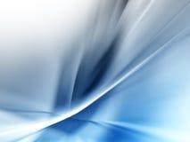 Abstracte Achtergrond met copyspace Stock Foto