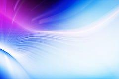 Abstracte Achtergrond met copyspace Royalty-vrije Stock Foto